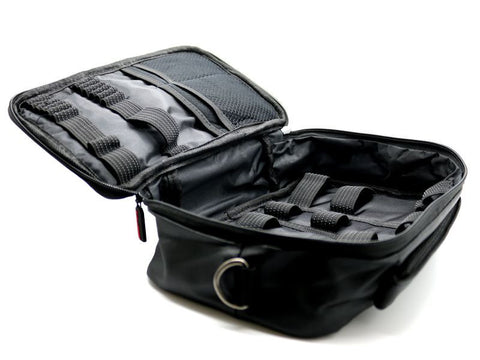 COIL MASTER VAPE BAG | Vape Junction