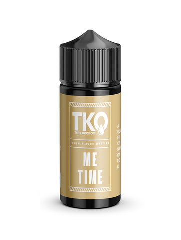 TKO - Me Time 120ml