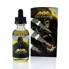 ANML UNLEASHED - BEAST 60ML | Vape Junction
