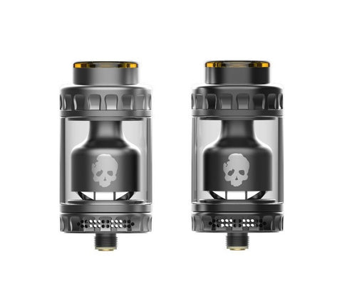 Dovpo Blotto RTA | Vape Junction