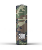 ODB Battery Wraps - 4 Pack