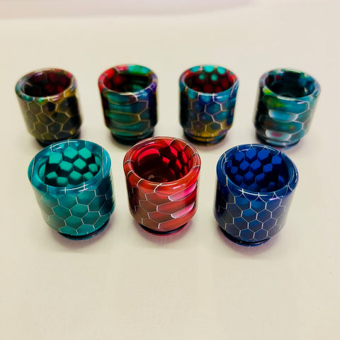 Smok 810 Cobra Resin Drip Tip