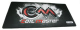 COIL MASTER BUILDING MAT | Vape Junction