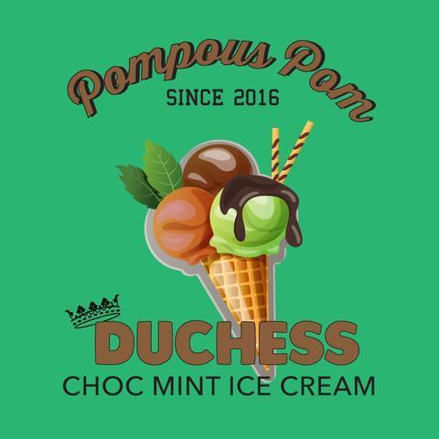 Duchess by Pompous Pom 30ml