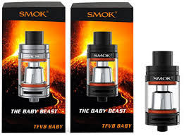 Smok TFV8 Baby Beast | Vape Junction