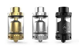 Coilart Azeroth RTA | Vape Junction