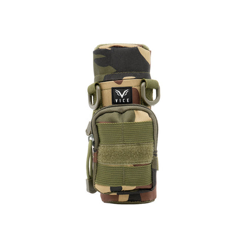 Vice – M4 Tactical Mod Holster - 4 Colors Available | Vape Junction
