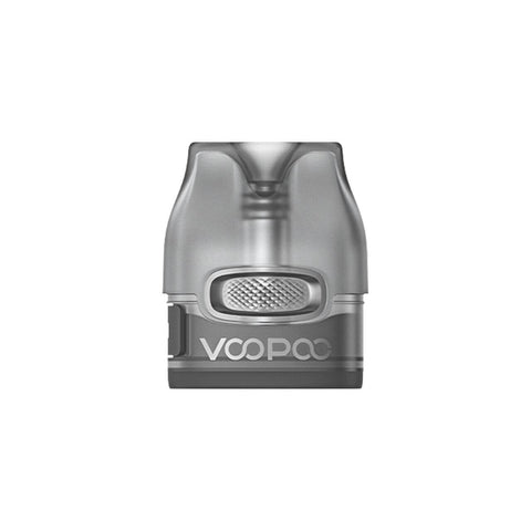 VooPoo V.Thru Replacement Pod