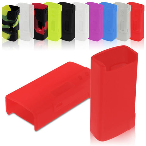 Sigelei 213 Fuchai Sleeves | Vape Junction