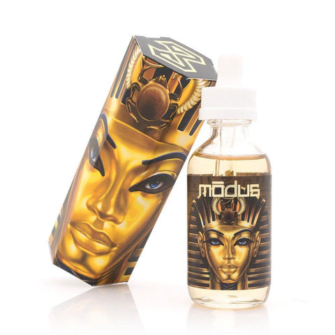 Ka by Modus Vapors 60ml | Vape Junction