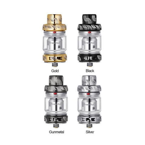 Freemax Mesh Pro Sub Ohm Tank | Vape Junction