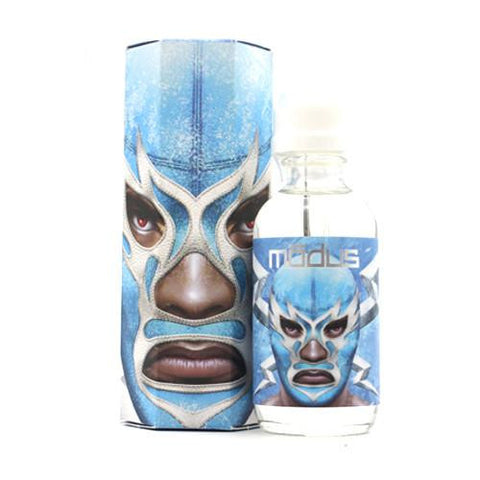 Pablo Frost by Modus Vapors 60ml | Vape Junction