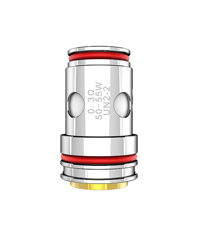 Uwell Crown 5 Replacement Dual Mesh Coil