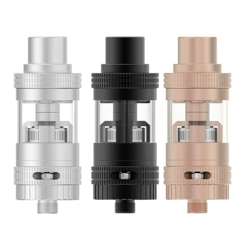 Uwell Crown Mini Sub Ohm Tank | Vape Junction