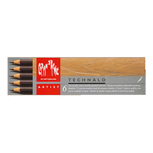 Caran d'Ache Technalo 779 Pencils