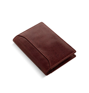 Filofax Lockwood Pocket Slim - Detail Image 1