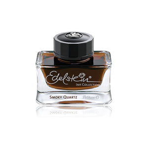 Pelikan Edelstein Ink Smoky Quartz