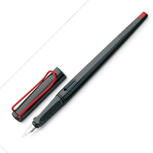 Lamy Joy Calligraphy Fountain Pen