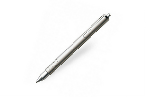 Lamy Swift Roller Ball Pen