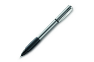 Lamy Accent Roller Ball Pen