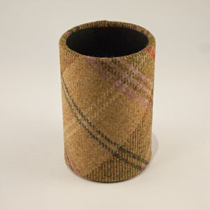 James Sinclair Pen Pot - Alnwick