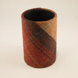James Sinclair Pen Pot - Norham