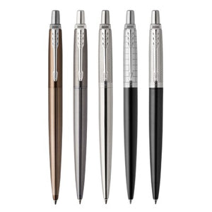 Parker Jotter Premium CT Collection