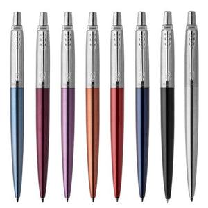 Parker Jotter CT Collection