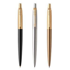 Parker Jotter Premium GT Collection