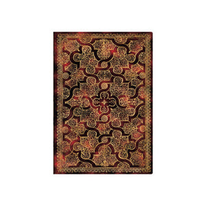 Paperblanks Signature Editions Format Journals Le Gascon Mystique