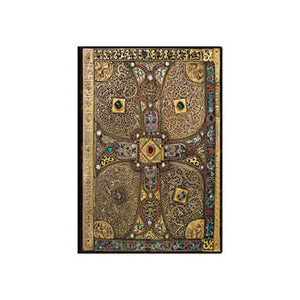 Paperblanks Signature Editions Format Journals Lindau Gospels