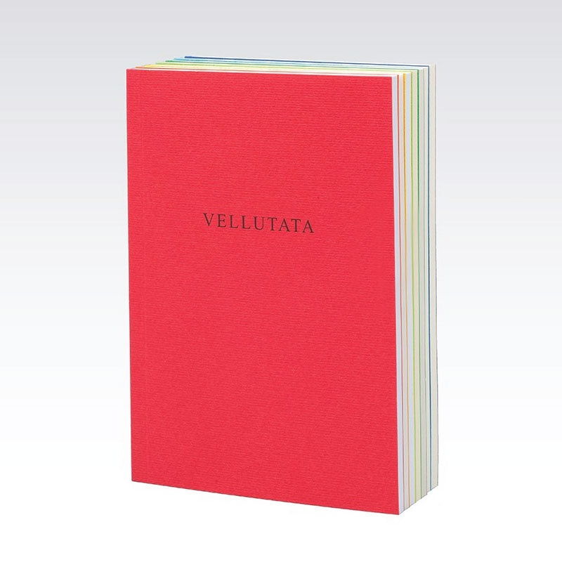 Fabriano Bouquet notebook set