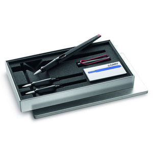 Lamy Joy Calligraphy Set - Image 2