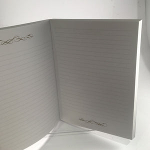 Carpe Fucking Diem Journal - lined