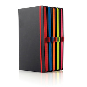 Castelli Medium Tucson Notebook