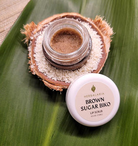 Brown Sugar Biko Herbalaria LLC