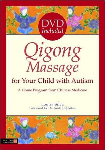 A Simple and Effective Treatment for Symptoms of Autism