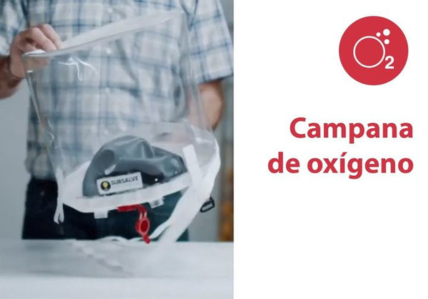 Helmet CPAP for ARDS and Covid19 treatment
