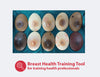 Breast Health Training Tool