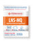 Lipid Based Nutritional Supplement (LNS)