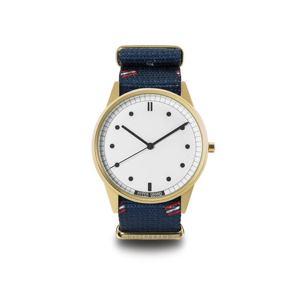 VIENNA - quality watches made affordable by HYPERGRAND