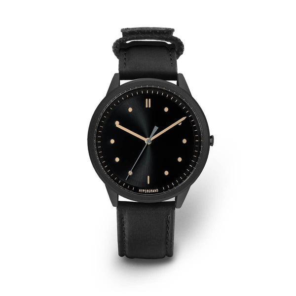 HxS HYPER - quality watches made affordable by HYPERGRAND