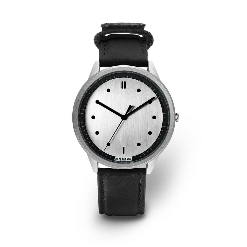 HxS CALM - quality watches made affordable by HYPERGRAND