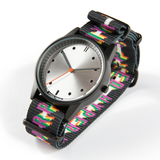 8BIT BEATER - quality watches made affordable by HYPERGRAND