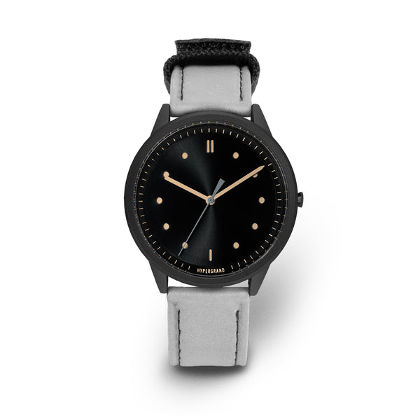 HxS INHIBITION - quality watches made affordable by HYPERGRAND