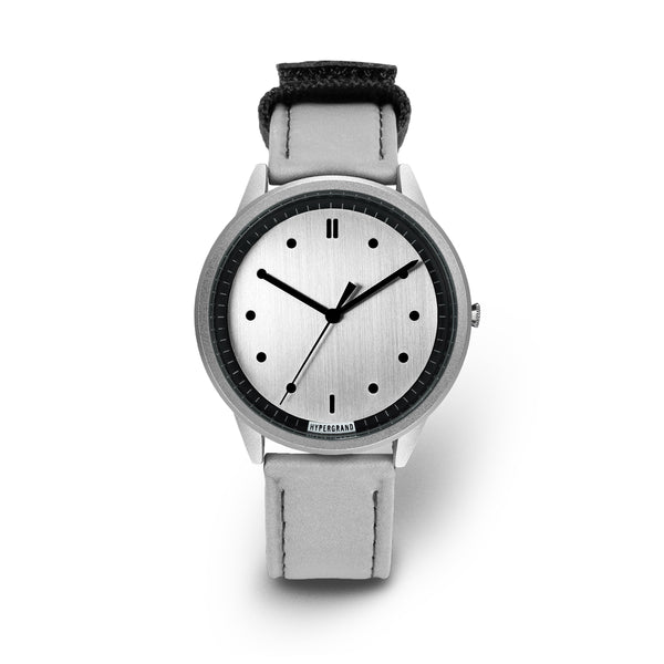 HxS RETRO FUTURE - quality watches made affordable by HYPERGRAND