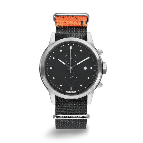 FLASHPOINT - quality watches made affordable by HYPERGRAND
