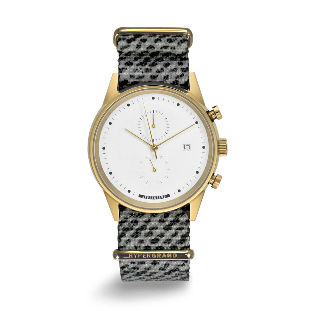 ASHWOOD - quality watches made affordable by HYPERGRAND