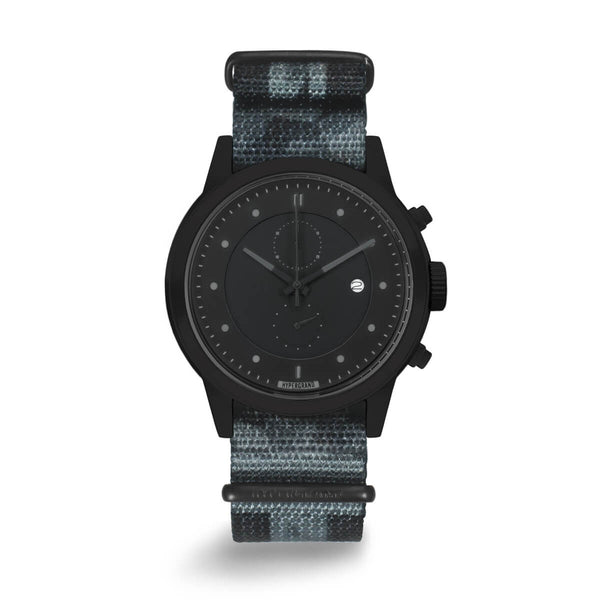 BLACKHAWK - quality watches made affordable by HYPERGRAND