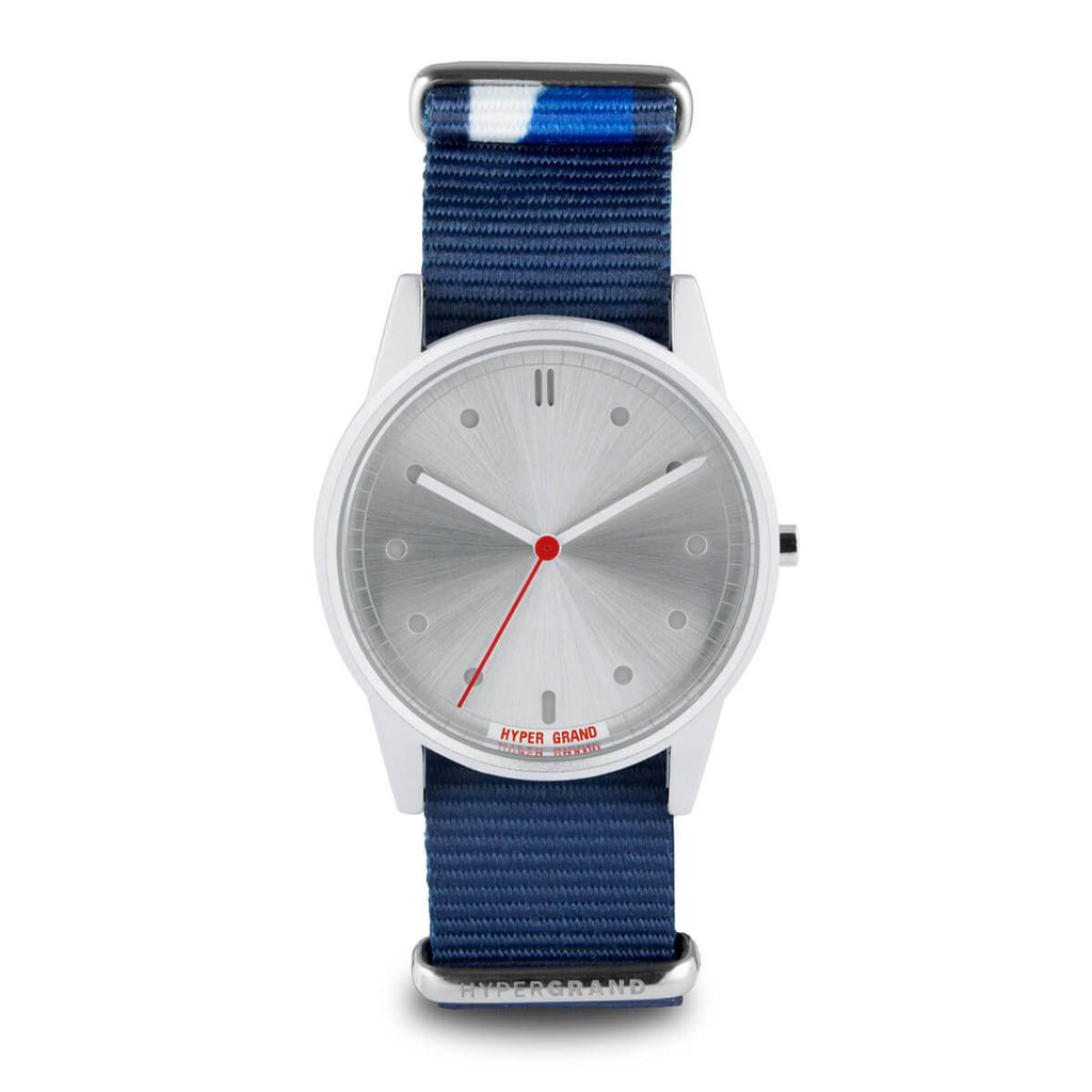 SOUL BOX - quality watches made affordable by HYPERGRAND